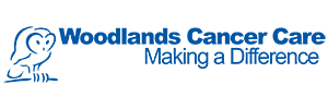 Woodlands Cancer Care